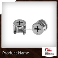 furniture cam lock minifix fittings