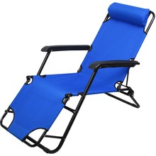 2015 Popular portable recliner chair,anti gravity chair,zero gravity chair