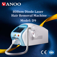 permanent hair removal cream use for diode laser hair removal machine