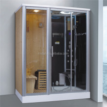 cheapest sauna room/wood pallet sauna/fashion sauna room