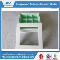 High Quality Printing Packaging Paper Gift