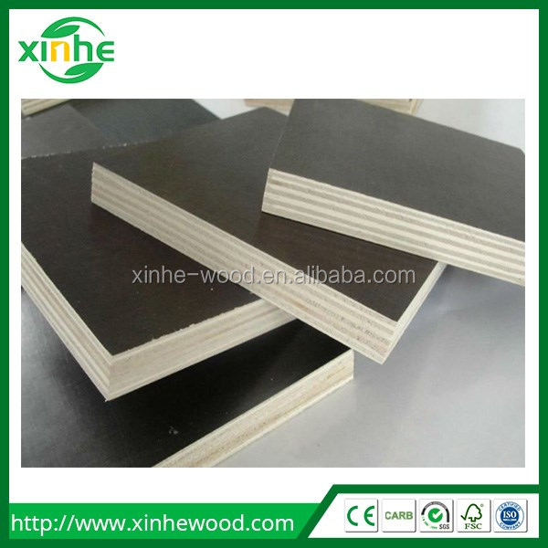 plywood xinhe