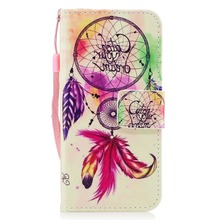 for Iphone 5 6 7 6 plus 7 plus Compact Case Luxury Emboss Leather Pouch Phone Flip Wallet Stand Funda Coque