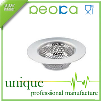 Promotional floor drain from China sink strainer
