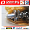 High Performance Dongfeng 6CT Diesel Engine