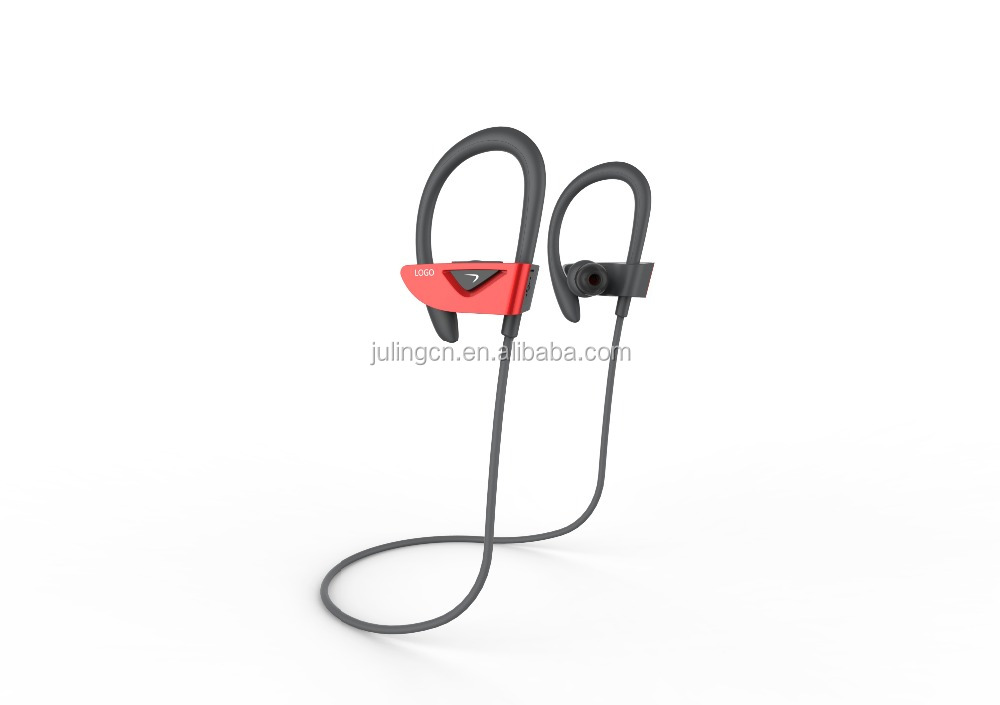 bluetooth headset private label electronics mpow bluetooth headphone