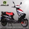 HOT cheap 48V 1000W adult high speed disc brake electric motorcycle for sale