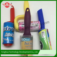 Eco Friendly magic stick lint roller