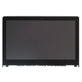 FRU 5D10H91422 Screen N156BGE-EA2 Laptop Replacement Screens For FLEX 3-1570/yoga 500