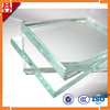 3mm 4mm 5mm 6mm 8mm 10mm12mm 15mm 19mm Extra Clear White Glass