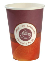 custom logo printed,custom printing beverage use espresso paper cup