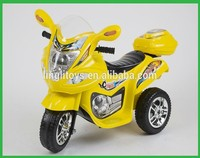 Best price toy battery motorcycle!! Zhejiang pinghu toy car baby plastic electric motorcycle ride on car