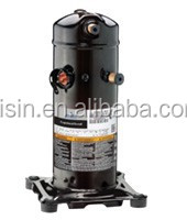 (ZP83KCE-TFD)Copeland Hermetic Scroll air conditioning Compressor
