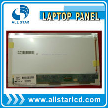 14.0 slim screen LP140WH4 40pins LVDS 1366x768 lcd led display