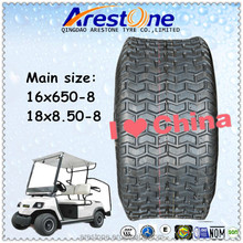 Arestone hot sale tyre for electric car
