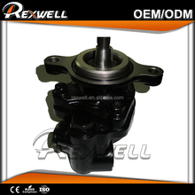 Power Steering pump for Coaster HZB50 Parts 44320-36240