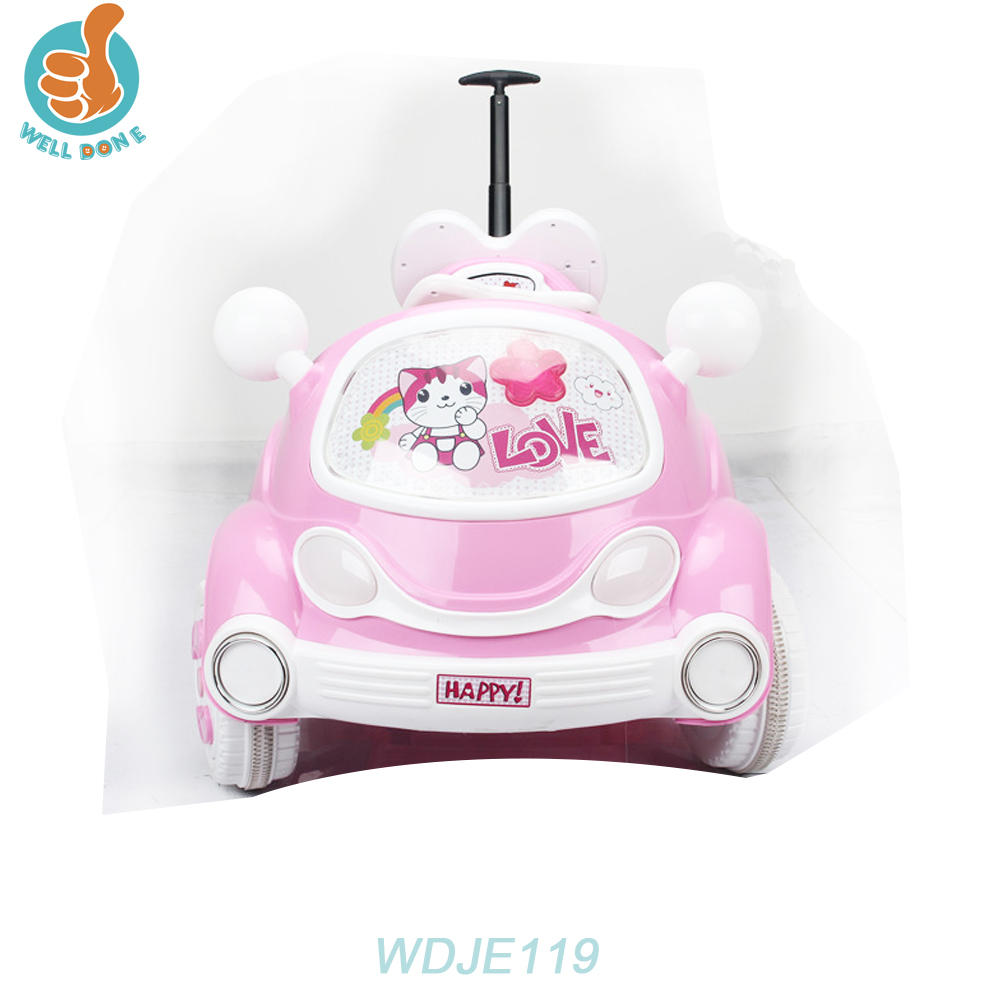 Wholesale in car baby toys - Online Buy Best in car baby toys from ...
