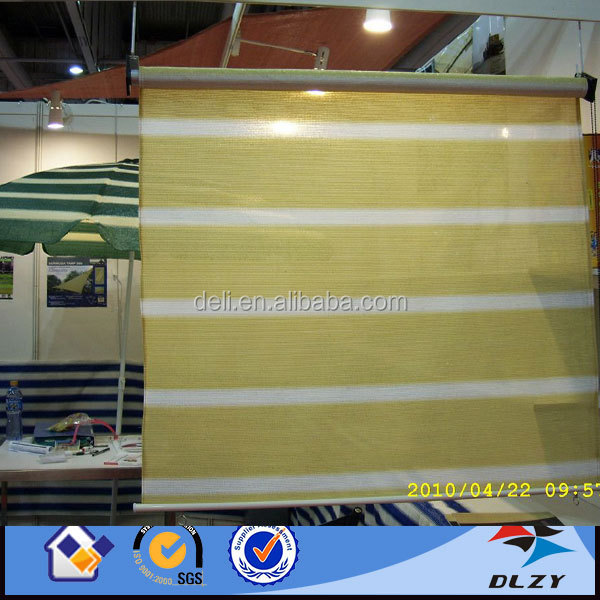 Famous Brand Home-use Privacy venetian blinds components