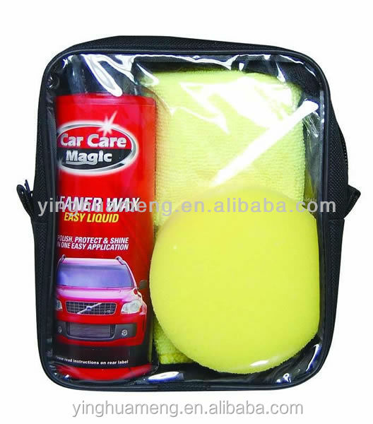 How to remove scratches car windshield how to remove car dashboard scratch remove car scratches products