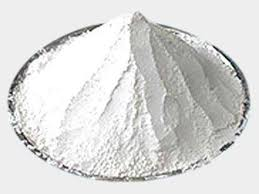 Hydrated Lime 98% Powder Price