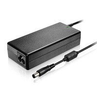 AC 100~240V 2.0A Dimension warranty 12 months Laptop AC adapter