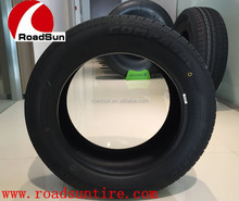 Export China Supplier Best Brand New Low Prices Direct Buy High Quality 225/60RZR18 Winter Tire Supplier