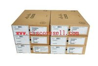 New sealed original cisco Catalyst 6500 Service Modules - Top Sellers