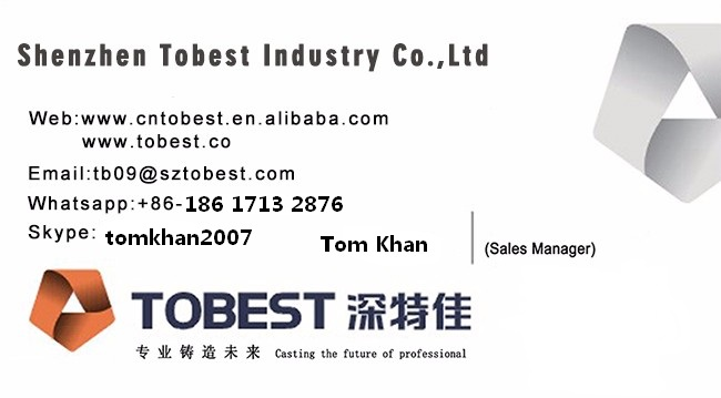 TOBEST angle cutting machine screw bolt making machine price