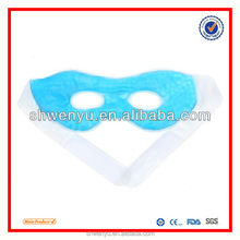 personalized fashion eye mask/Chilly Eyes Cold Pack