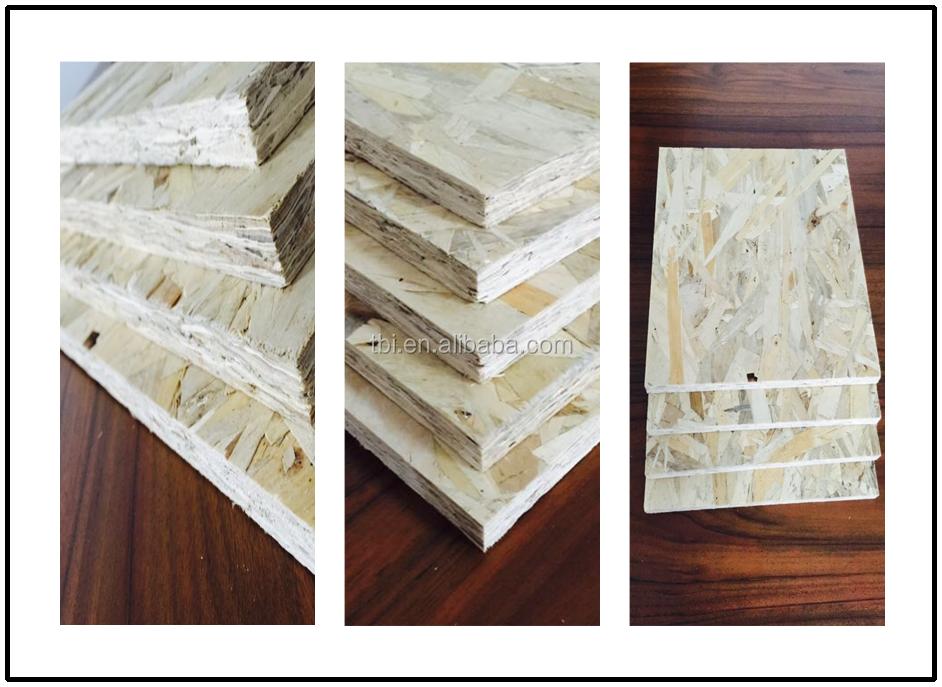 Kaptafel osb prijs mdf voor interieur materiaal met hoge mechanische multiplex product id - Opslag voor dressing ...