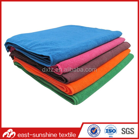car washing microfiber cloth.jpg