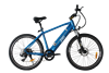 /product-gs/hidden-battery-26-new-style-mtb-bike-electric-with-full-suspension-jb-tde15z-60379177694.html
