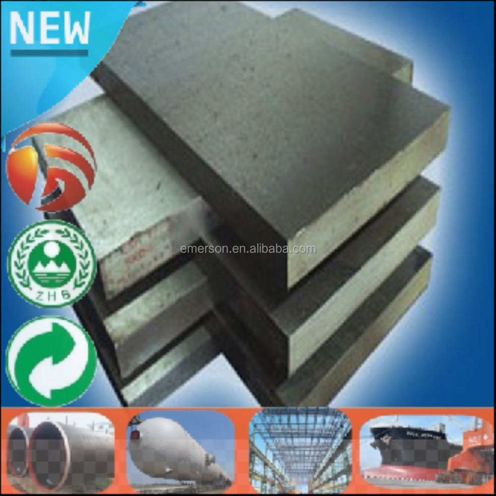 China Supplier SS400 A36 steel structure hotel building steel sheet plate steel prices