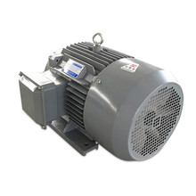 230v ac induction motor small ac electric motor
