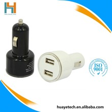 micro charger cars charging station electric vehicle car usb adapter