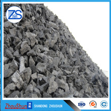 Hot Sell Grade one Met coke/foundry coke specification