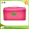 China cheap travel duffle bag fashion female travel bag