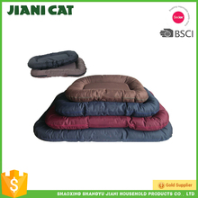 Hot Sale Best Quality Cute Cheap Pet Bed For Dogs