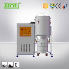 Zhongshan machine industrial car vacuum cleaner,central vacuum cleaner dust collector