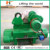 Hot sale Small lifting equipment hoist crane