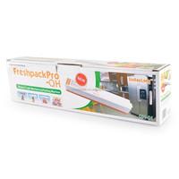 Popular Home use kitchen mini food saver vacuum sealer,food vacuum packaging machine,food vacuum packing machine