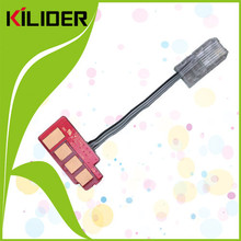 china wholesale CLT-R808 OPC Drum Unit Chip for Samsung
