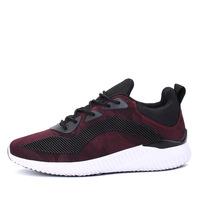 2017 new design cheap good quality mans fashion brand shoes
