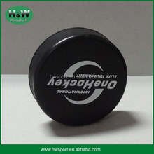 Wholesale pu foam stress hockey puck
