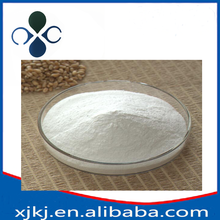 Buy potassium sulphate specifications