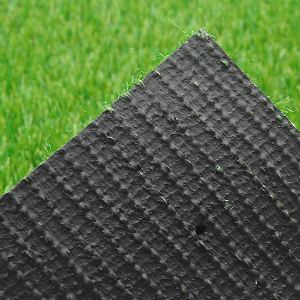Artificial Grass For Home Lawns