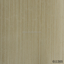 Barca 0113 new arrival striped decoration wallpaper dealers (5 colors)