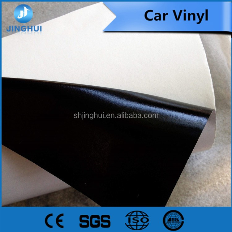 Hot sale vinyl cutting Best price hot china cutting plotter supplier,cutting plotter driver,vinyl cutting p Animal Print Plotter