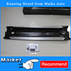 Running Board From Maiker Side Step Running board for BMW X6 E71