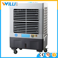 Latest Cheap Solar Air Conditioner,water cooler fan